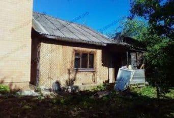 Демонтаж и расчистка в Красногорске